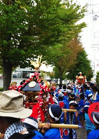 祭り1.jpg