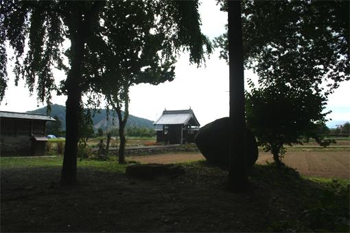 813kuhi2.jpg